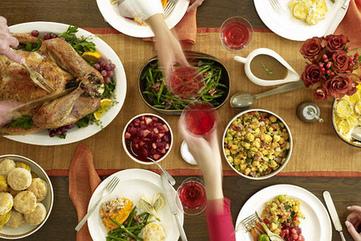 Thanksgivingclass2