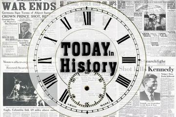 Todayinhistory33