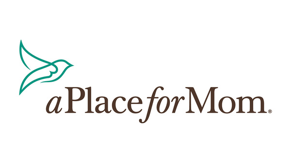 A place for mom case studies lg