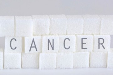 Glycemic and cancer
