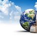 Travel program fi