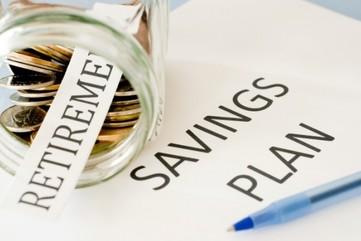 Retire save saving money plan e1393539580966