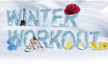 Winterworkout 635x435