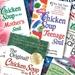 141107 books chickensoupcover.jpg.crop.promo mediumlarge