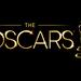 Oscars2