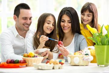 Sfp child sense a family easter 20150330