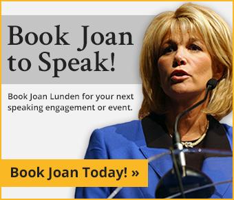 Jln sidebar book banner