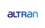 Jobs in Altran