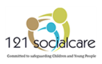 Jobs in 121 Social Care