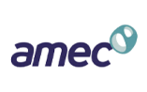 Jobs in AMEC