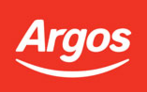 Jobs in ARGOS