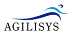 Jobs in Agilisys
