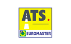 Jobs in ATS Euromaster