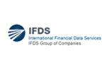 Jobs in  IFDS Group