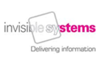 Jobs in  Invisible Systems Ltd