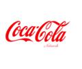 Coca-Cola Network
