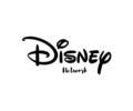 Disney Network