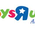 Alumni of Toys R Us