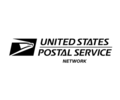 USPS Network
