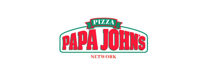 Papa John's Network