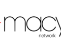 Macy's Network