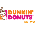 Dunkin' Donuts Network