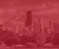 Chicago Citywide Job Fair 2018