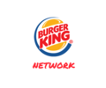Burger King Network