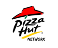 Pizza Hut Network