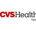 CVS Network