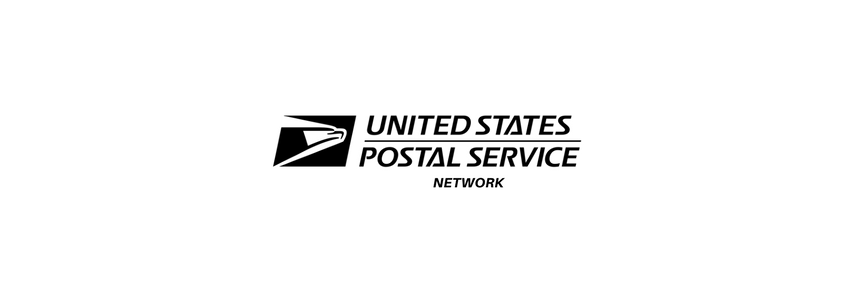 USPS Network