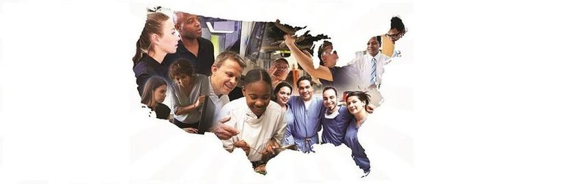 JobHunters USA