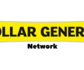 Dollar General Network