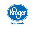 Kroger Network