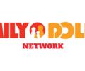 Family Dollar Network