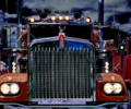Truckers USA