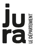 Logo thumb