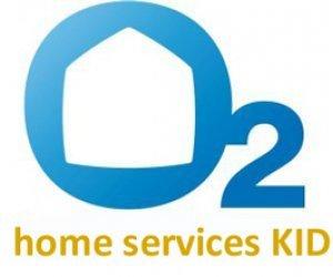 Logo medium