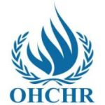 Human Rights Officer