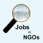 Latest Jobs in Operations & Logistics