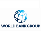Financial Officer – Banking Relations