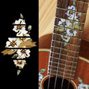 ukulele inlay