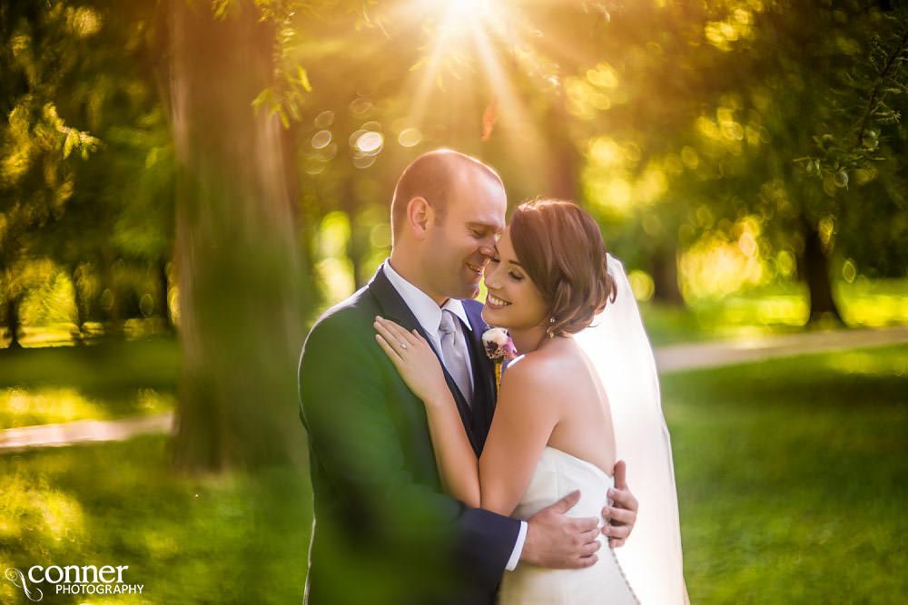 moulin-wedding-photography-st-louis-sarah-mike_0001