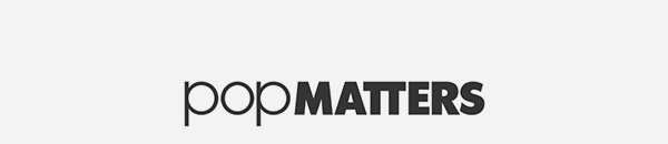 Popmatters 2x