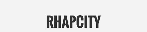 Rhapcity 2x