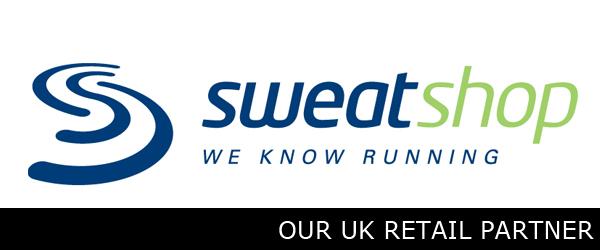 Sweatshop.co.uk