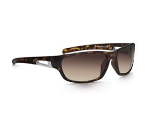 Sunglasses for runners