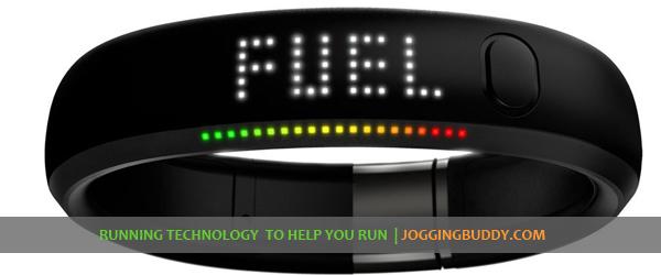Running technology | Joggingbuddy.com