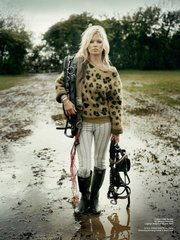 Kate-moss-fashion-editorials