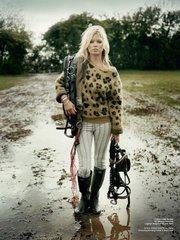 Kate-moss-fashion-editorials